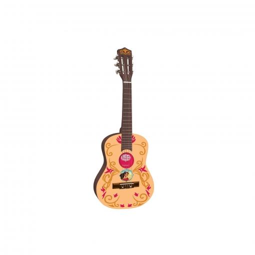 Guitarra Clásica Lexibook K2000EL | Las mejores ofertas de Carrefour