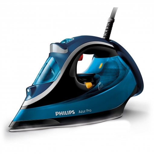 Plancha de Vapor Philips GC4881/20