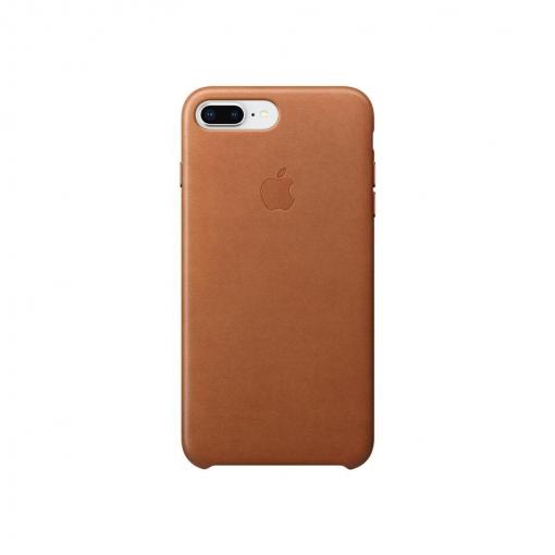 funda iphone 8 cuero