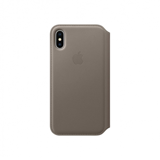 carcasa iphone x surf