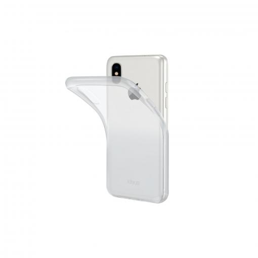 carcasa iphone x skate