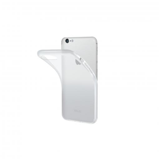carcasa ideus iphone