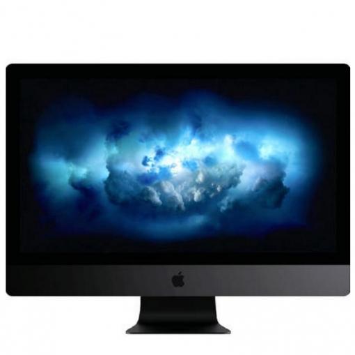 iMac Pro 27 MQ2Y2Y/A - Apple