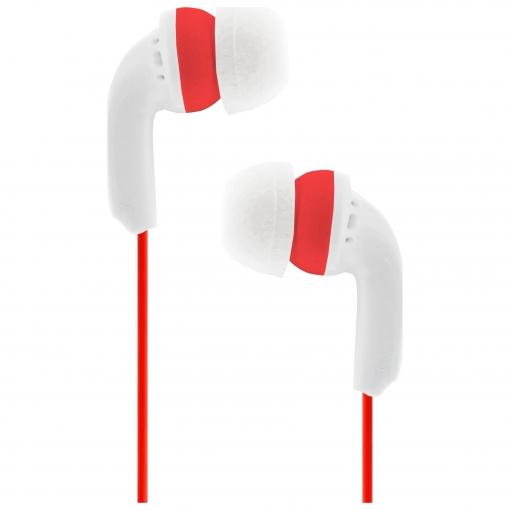 c360485a2f4 Auriculares TnB ESFIZZ Mundial Inglaterra | Las mejores ofertas de Carrefour