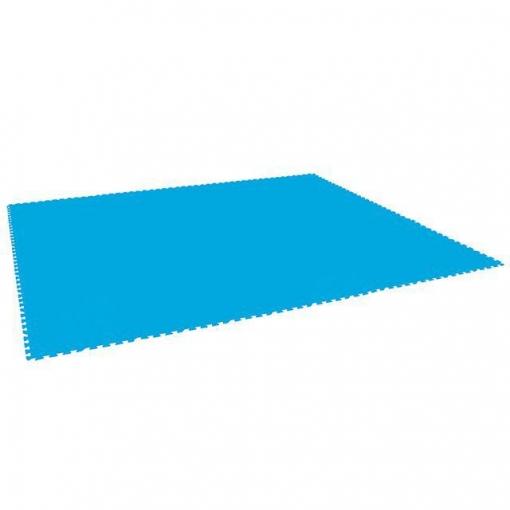 Tapiz suelo piscina ampliar imagen with tapiz suelo for Cobertor piscina carrefour