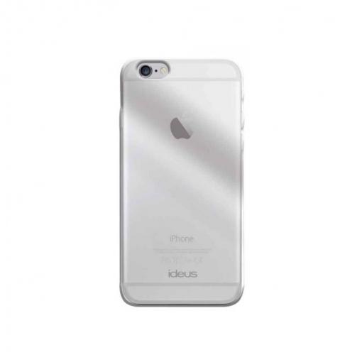 carcasa ideus iphone 6