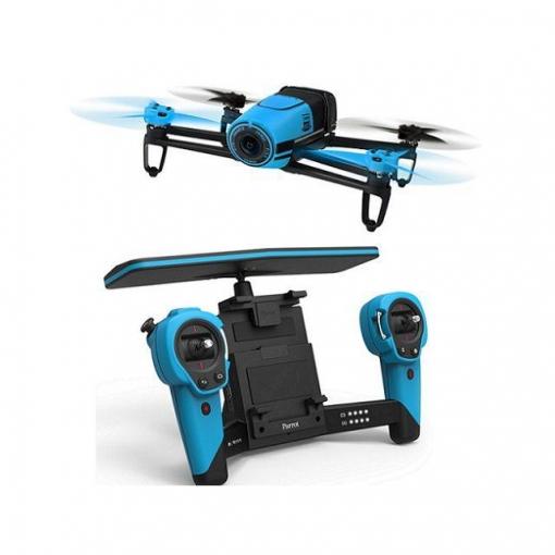 brevet drone