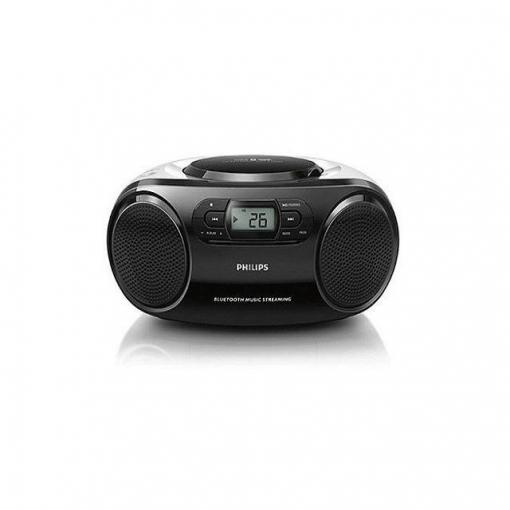 Radio Cd Philips Az330t712 Las Mejores Ofertas De Carrefour