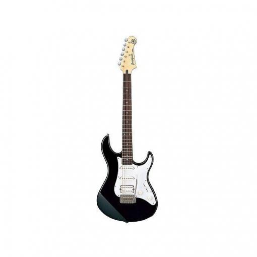 Guitarra Eléctrica Yamaha Pacifica012 | Las mejores ofertas de Carrefour