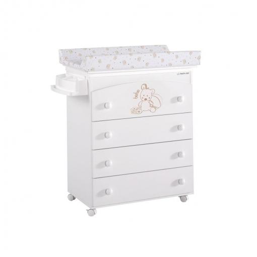 Bañera Mueble BabyKlass | Las mejores ofertas de Carrefour