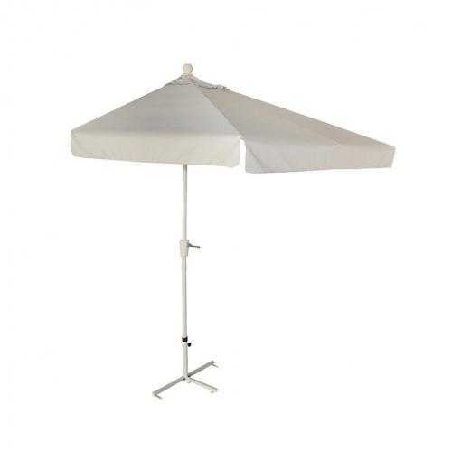 0029bab2 Parasol de Pared 230x130 cm | Las mejores ofertas de Carrefour