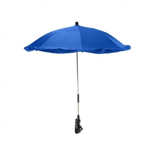 sombrilla para sillas de playa