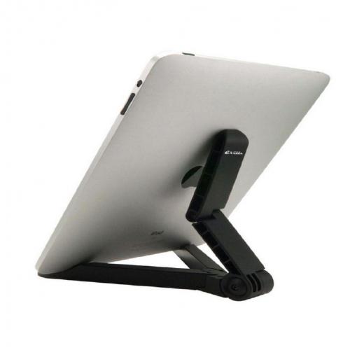 Soporte E Vitta Stand Para Tablet 7 Negro Las Mejores Ofertas