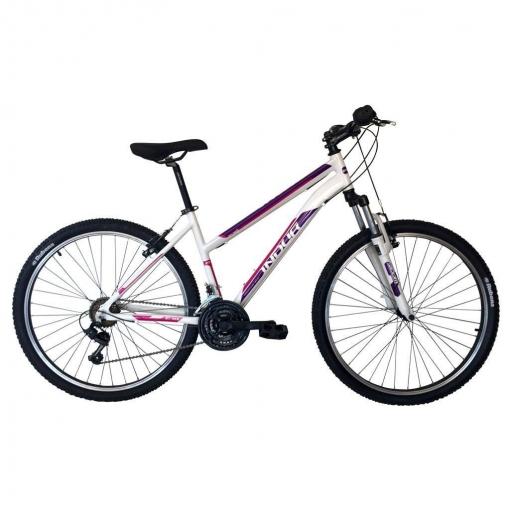 c6cec628 Mountain Bike Indur Mujer 27,5 Talla M   Las mejores ofertas de ...