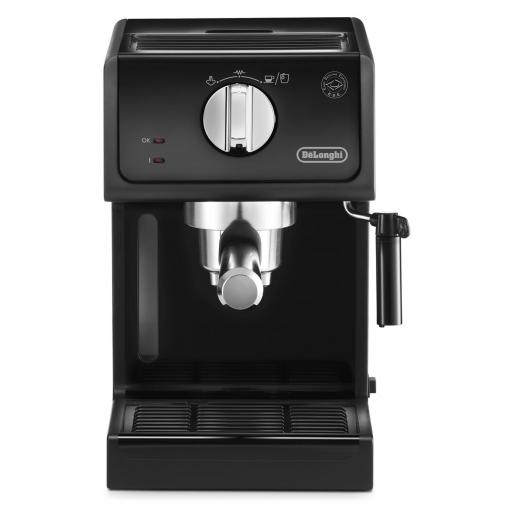 Cafetera Expresso manual Delonghi PUMP EC31.21