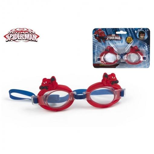 Gafas de Natación Spiderman | Las mejores ofertas de Carrefour