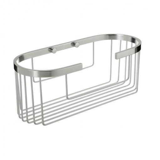 Cestillo de baño de Aluminio Tatay 11 dfdd1cac00b1