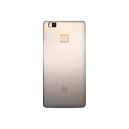 663c6030d41 Carcasa TPU Ideus para Huawei P9 Lite - Transparente | Las mejores ...