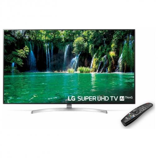 TV LED 165,1 cm (65  ) LG 65SK8100PLA, UHD 4K, Smart TV   Las ... b88847206b6c