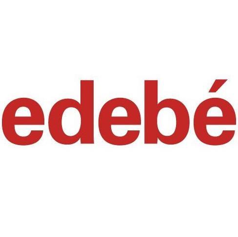 HADAS Y DUENDES (CAS) EDEBE | Las mejores ofertas de Carrefour