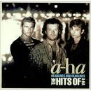 Cd. A-ha. Headlines And Deadlines The Hits Of A-ha
