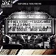 2cdd. Neil Young. Live At Massey Hall 1971 -ltd +d