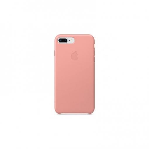 funda iphone 8 plus con tapa
