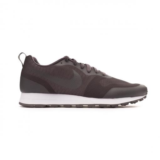 zapatillas moda hombre nike