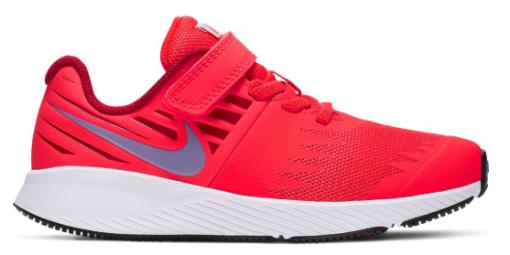 c0152b8446f Zapatilla Running Nike Star Runner (psv). Niños 921443 . Talla 31 Eu ...