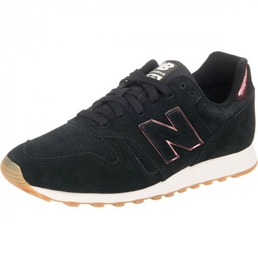 oferta de zapatillas mujer new balance