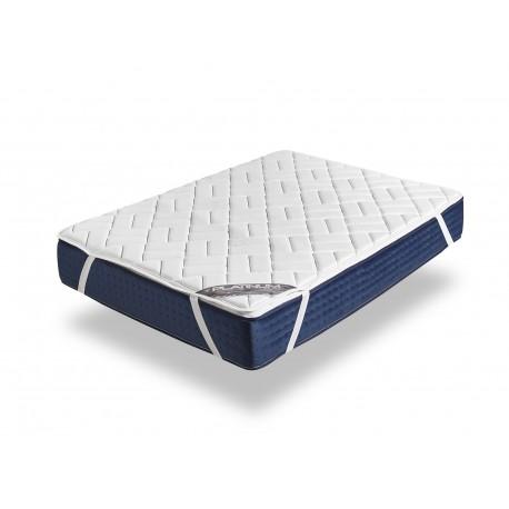 Oplegmatras Traagschuim Ikea.Topper 160x200 Elegant Breckle Gel Topper Gel Topper X Gel
