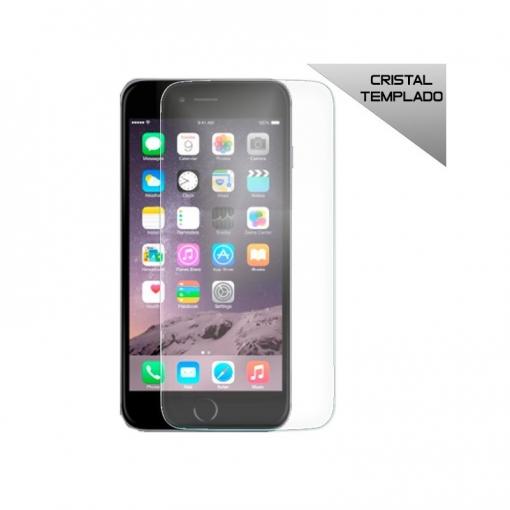00df8d913b3 Cool® - Protector De Pantalla Cristal Templado ( 2.5d Premium ) Apple Iphone  6 Plus / 6s Plus