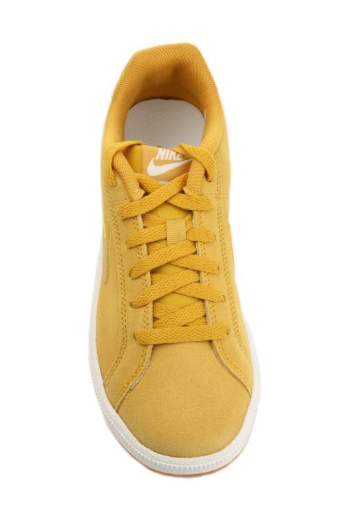 Court Royale  Sneaker Nike  916795 003