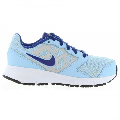 Maniobra Educación moral Calvo  Zapatillas Deporte Nike con Ofertas en Carrefour | Las mejores ofertas en  moda - Carrefour.es
