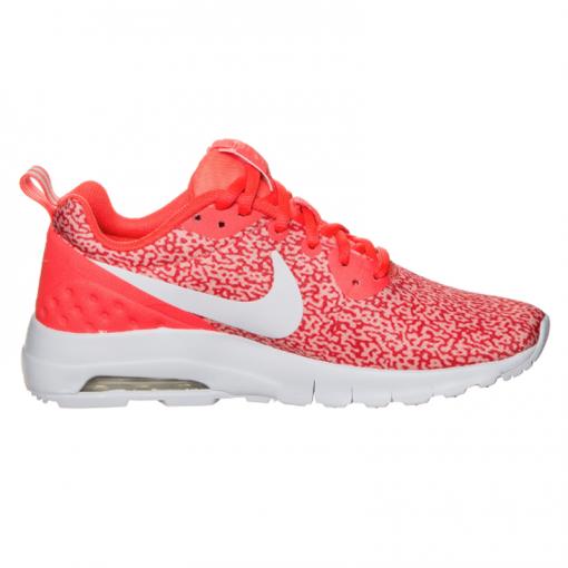 2cb090b179a Nike Star Runner Gs 907257 800