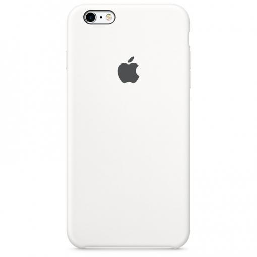 funda iphone 6 plus silicona