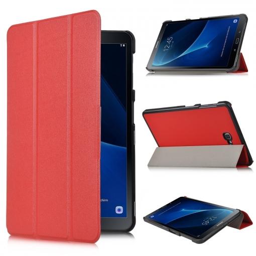 Funda Para Tablet Samsung Galaxy Tab A 2016 T580 10 1 Slim Book