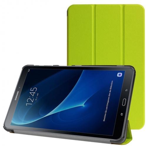 88f1c9f9104 Funda Para Tablet Samsung Galaxy Tab A 2016 T580 10.1
