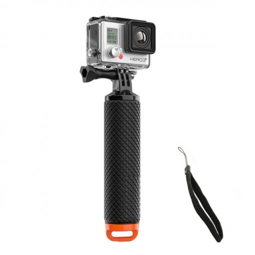 Colours Spec Q A Etc Etc: Monopod Palo Selfie Stick Sumergible Para Camara Deportiva