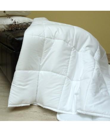 Relleno Nórdico Clásico - Medidas Relleno Nórdico - 240cm X 220cm (cama De 150cm)