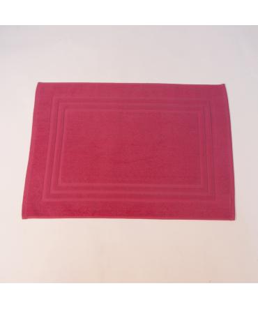 Alfombra De Baño 725 - Color - Rosa con Ofertas en ...