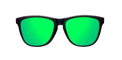 distribuidor mayorista 19f5d 170e9 Gafas De Sol Polarizadas Back Loop