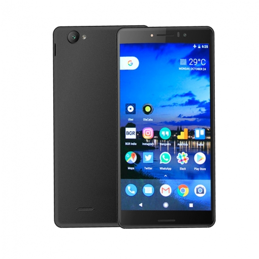 7fcdd545fb887 Smartphone Libre Android De 6
