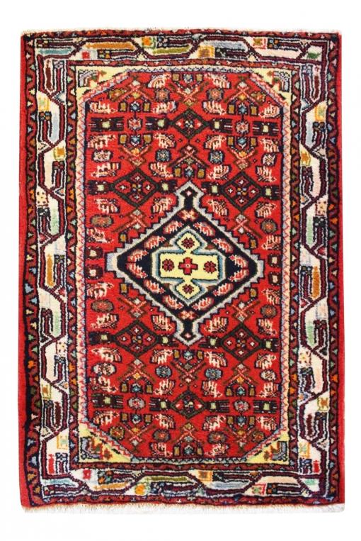 Amini Hamadan Persa 097x060cm