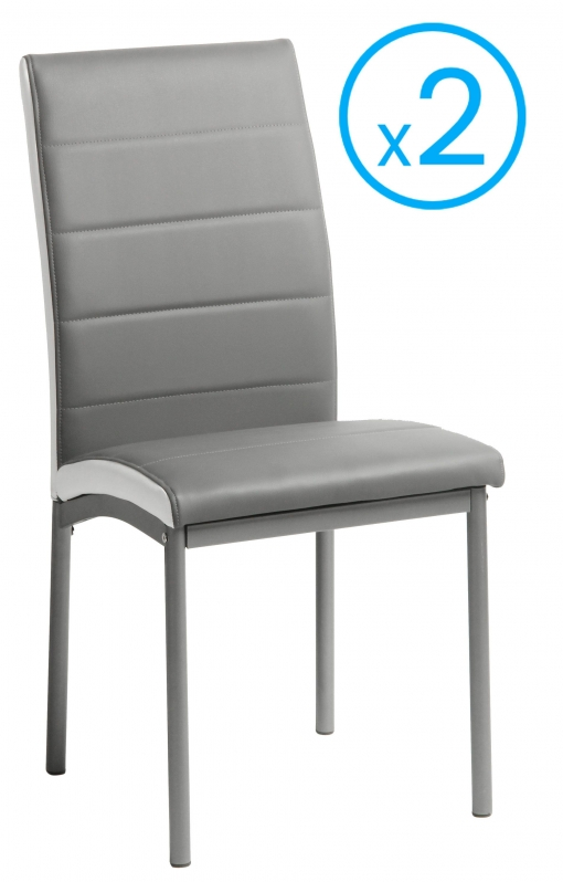 silla de cocina modernas