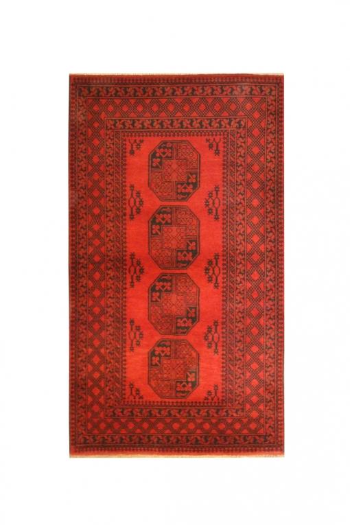 Amini Afganistán 197x106cm