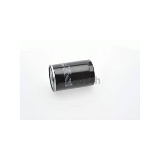 0451103033 P3033 Filtro De Aceite