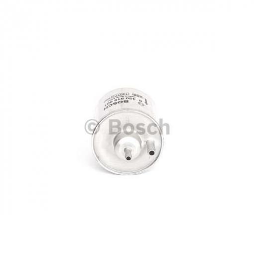 Filtro De Gasolina 0450915001