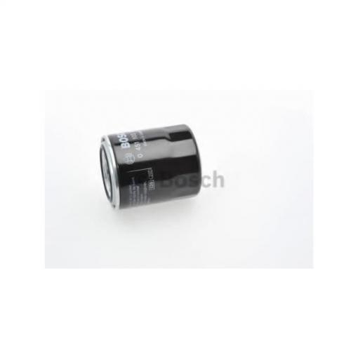 Filtro De Aceite 0451103366