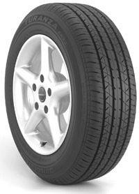 Bridgestone Er33 Turanza 215 50 R17 91v Verano